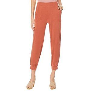 G by Giuliana Ankle Jogger